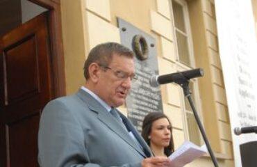 DrazimirMarusic