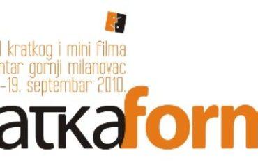 Kratka_forma_logo