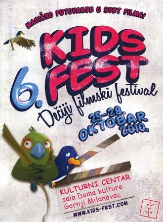 Kids_fest_plakat