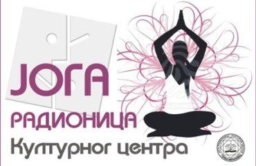 Joga_za_sajt22