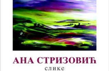 Ana_Strizovic_izlozba_slika