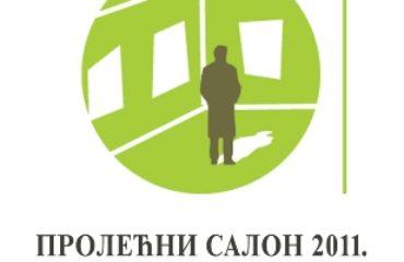 Prolecni_salon_2011