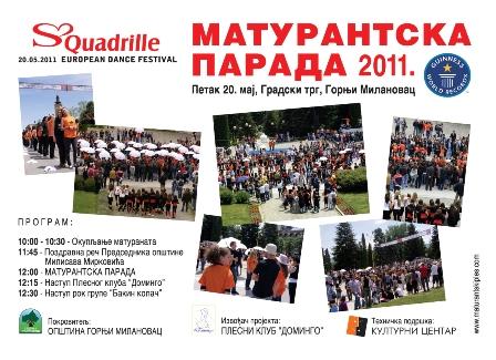 Maturantska_parada_2011_korigovano