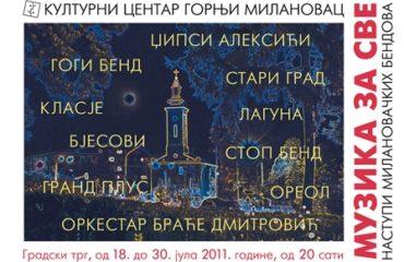 Program_na_gradskom_trgu_MUZIKA_ZA_SVE