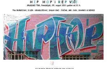 plakat_hip_hop