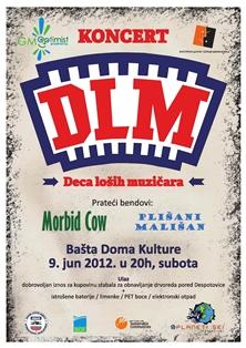 DLM_plakat