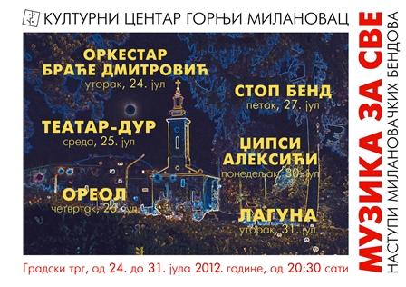 MUZIKA_ZA_SVE_2012