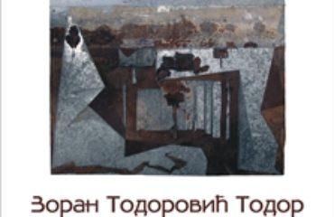 Zoran_Todor