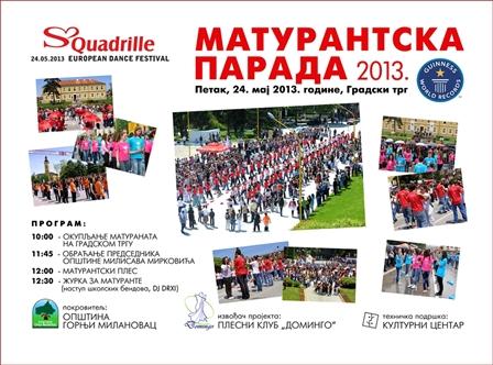 Maturantska_parada_2013aaa