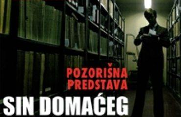 Predstava_SIN_DOMACEG_IZDAJNIKA111