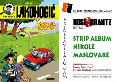 maslovara111