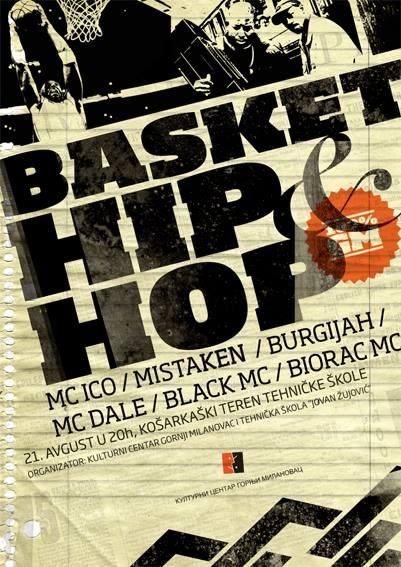 Basket_HIP_HOP
