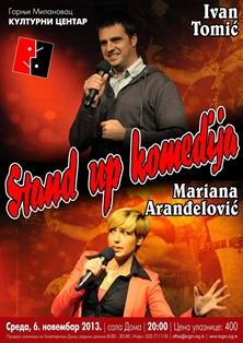 Stand_up_komedija