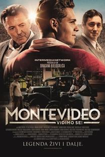 Montevideo-Vidimo-se-OFICIJALNI2