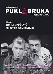 Pukla_bruka