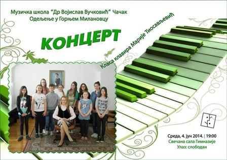 koncert_MS_marija