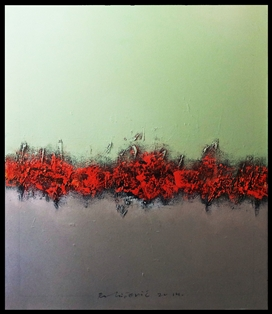 1_Treperave_strasti_-_Flickering_passion_120_x_100_ulje_na_platnu_-_oil_on_canvas_2014