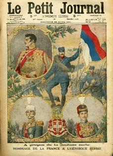 Petit_journal-28-3-1915