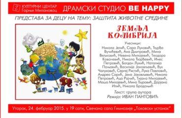 Dramski_studio_BE_HAPPY__predstava_za_decu_ZEMLJA_KOLIBRIJA