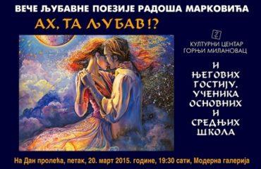 1_Ah_ta_ljubav_2015_02