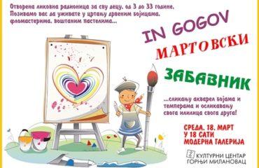 1_IN_GOGH-ov_martovski_zabavnik