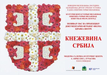 Knezevina_Srbija_-_led