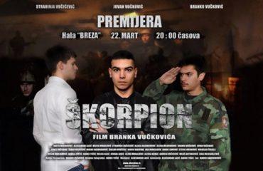 skorpion_111
