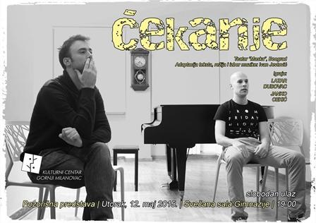 Predstava_CEKANJE_111