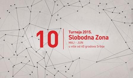 SLOBODNA_ZONA