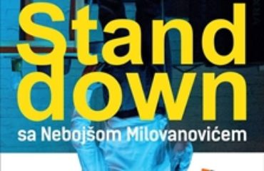 Stand_down