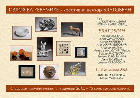 Kreativni_centar_BLATOBRAN