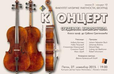LED_koncert_violoncela