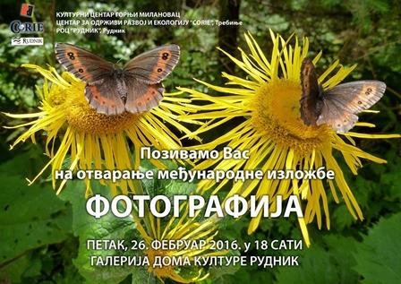Izlozba_FOTOGRAFIJA_Rudnik