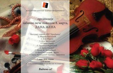 KOncert_za_8_mart