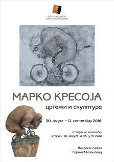 Marko_Kresoja