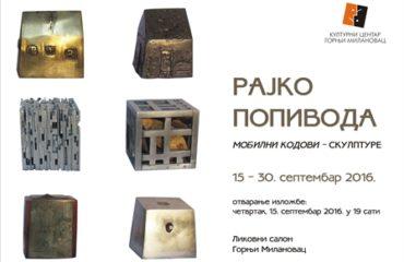 POPIVODA_plakat_1