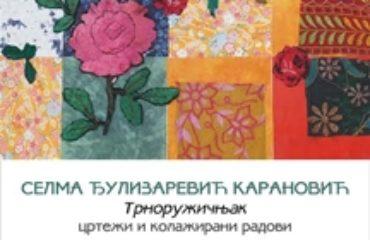 Izlozba_KARANOVIC