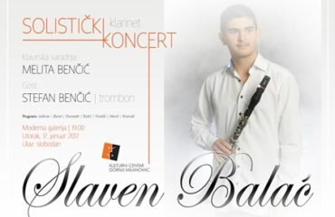Koncert_SLAVEN_BALAC