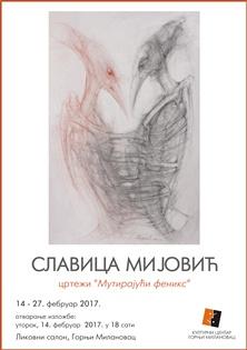 Slavica_Mijovic