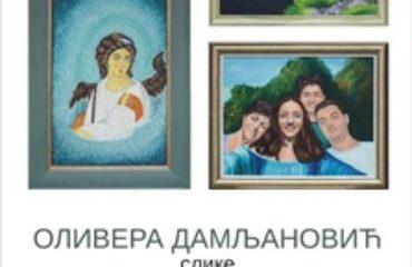 Olivera_damljanovic_11