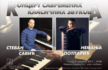Koncert_7._novembar