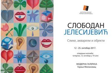 Slobodan_Jelesijevic_1