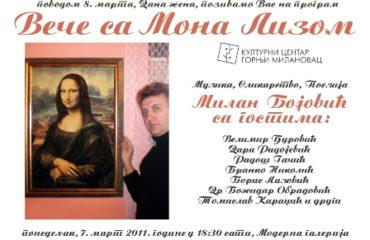 Milan_Bojovic_Vece_sa_Mona_Lizom