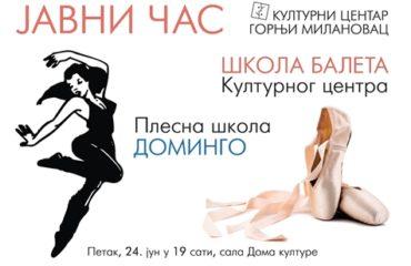 Za_sajt_JAVNI_CAS_Skola_baleta_KC__i_Plesni_klub_Domingo_2011