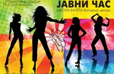 JAVNI_CAS_Skole_baleta_Kulturnog_centra_i_Plesnog_kluba_DOMINGO