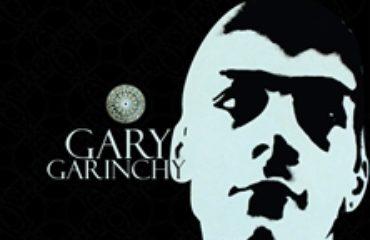 gari1