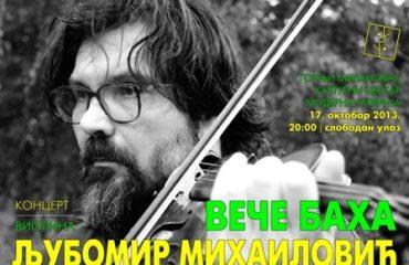 Ljubomir_Mihailovic