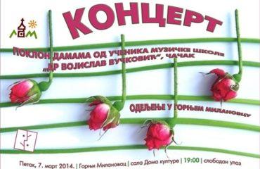Muzicka_skola_koncert